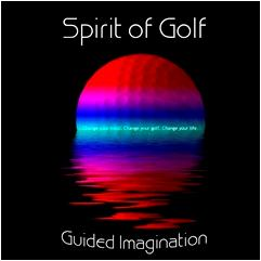 "Thumbnail image for ""Guided Imagination"""