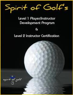 240 certification programs