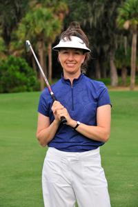 Nicole Weller
