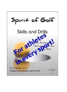 everysport